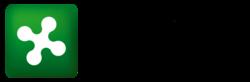 Questa immagine ha l'attributo alt vuoto; il nome del file è regione-lombardia_5acbbc571a165_thumb.png